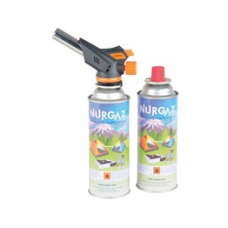 NURGAZ FIRE BIRD TORCH PÜRMÜZ NG-503