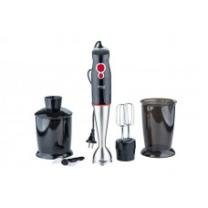 Awox Barmix 3'LÜ Blender Set